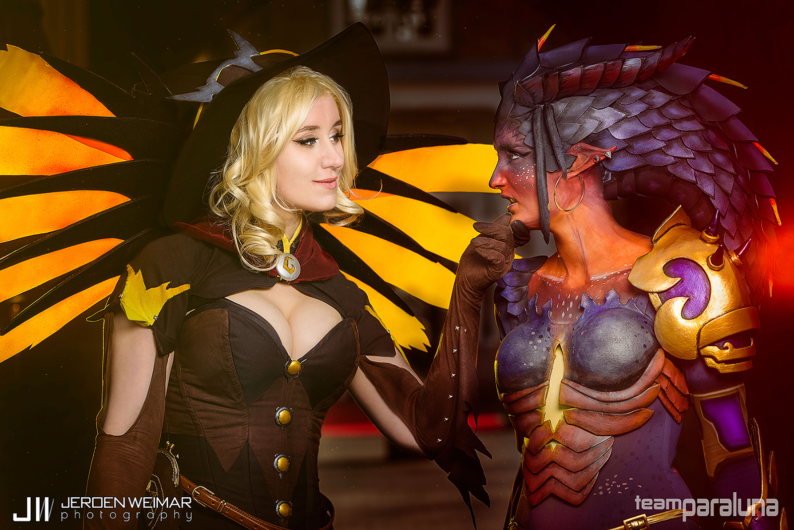 Showing media posts for overwatch mercy cosplay xxx