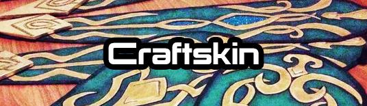 Craftskin